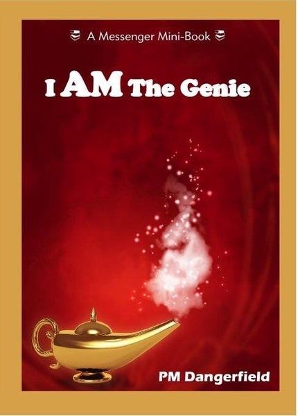 i_am_the_genie-_amazon2